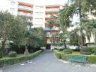 Appartamento Affitto Tremestieri Etneo
