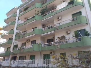 Foto - Appartamento via delle Rose 5, Santa Maria Capua Vetere