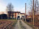 Villa Vendita Piazzola sul Brenta