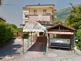 Immobile Affitto San Cipriano Picentino