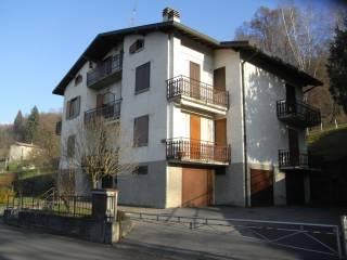 Photo - 3-room flat via Bregni, Zogno