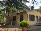 Villa Vendita Cannara