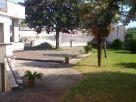 Villa Vendita Cardito