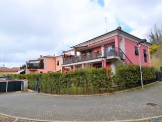 Foto - Villa bifamiliare via Brigola, Limone - Melara, La Spezia