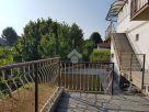 Casa indipendente Vendita Gassino Torinese