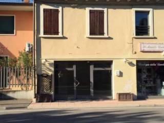Immobile Affitto Castel d'Azzano
