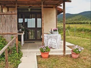 Foto - Villa via del Poggetto, Castiglione della Pescaia
