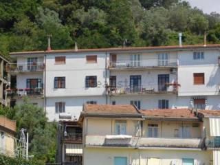 Foto - Appartamento via Belvedere 23, Altavilla Silentina