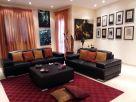 Appartamento Vendita Biancavilla