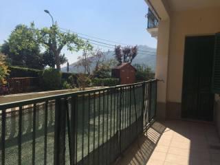 Foto - Bilocale via Mulino, Val della Torre