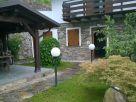 Villa Vendita Ardenno