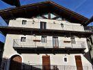 Appartamento Vendita Oulx