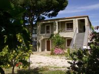 Villa Vendita Casamicciola Terme