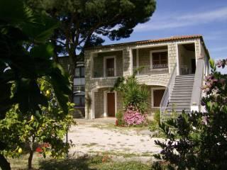 Foto - Villa via Santa Barbara 11, Casamicciola Terme