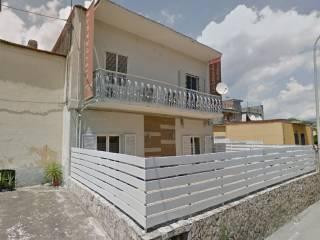 Foto - Stabile o palazzo via Passanti Flocco 523, Boscoreale