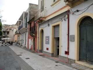 Immobile Affitto Nizza di Sicilia