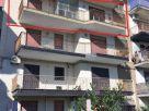 Appartamento Vendita Calatabiano