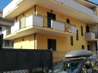 Foto - Villa unifamiliare via F  Gianfrotta, San Prisco