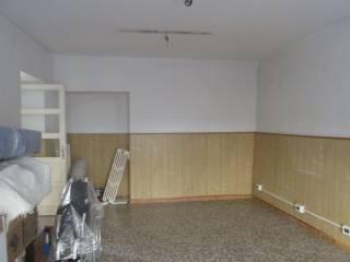 Photo - 3-room flat via Torino 16, Borgomasino