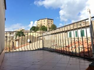Foto - Appartamento via delle Capanne, 6, Capodimonte