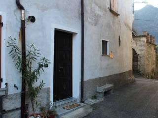 Foto - Trilocale via Pasubio, Idro