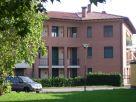 Appartamento Vendita Robecchetto con Induno