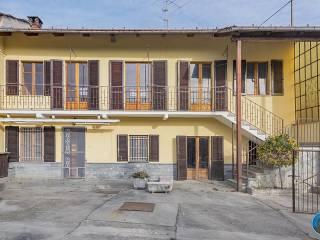 Foto - Villa unifamiliare via Castellani 11, Campiglione-Fenile