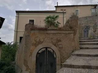 Photo - Detached house via Annibale Cerasi, Castrocielo