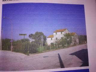 Foto - Terreno edificabile residenziale a Falconara Marittima