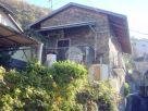Casa indipendente Vendita San Didero