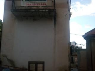 Foto - Casa indipendente via Aspromonte, Scilla