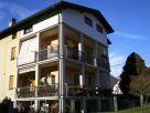 Appartamento Affitto Domodossola
