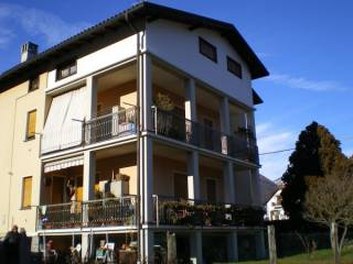Foto - Appartamento via Giuseppe Di Vittorio 31, Domodossola