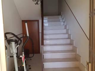 Foto - Villa unifamiliare via Aspalmo feudo, 14, Mammola
