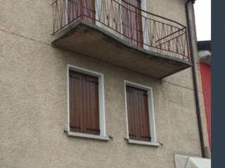 Foto - Casa indipendente via Piave 20, Tarzo