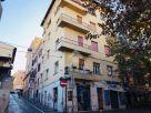 Appartamento Affitto Frascati