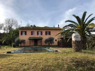 Foto - Appartamento Contrada Colli Asola, Morrovalle