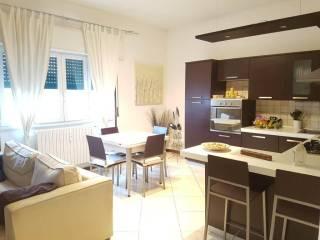 Photo - 3-room flat via Gaetano Donizetti 19, San Pietro All'olmo, Cornaredo