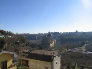 Foto - Bilocale via Fratelli Rosselli, Vallerano