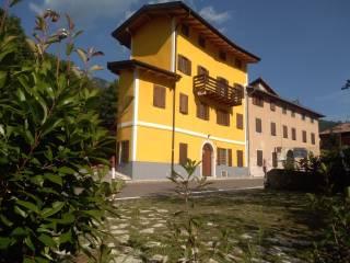 Foto - Casa indipendente frazione Anghebeni 69, Vallarsa