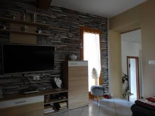Foto - Appartamento buono stato, primo piano, Taio, Predaia