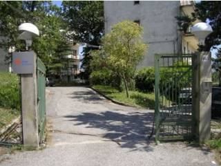 Photo - 4-room flat via Roma, Castelluccio Inferiore