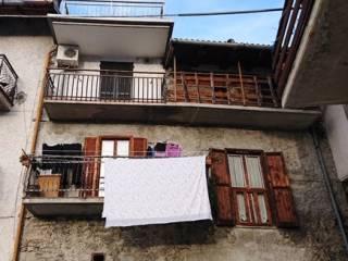 Photo - 3-room flat via Roma 22, Mello