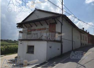 Foto 1 di Appartamento Località Roccabella, Roddi