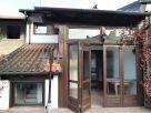 Casa indipendente Vendita Foglizzo