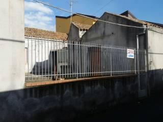 Foto - Casa indipendente via Roma, Aci Bonaccorsi