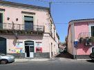 Appartamento Vendita San Giovanni la Punta
