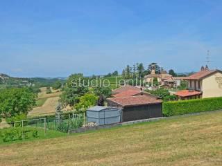 Foto - Villa unifamiliare via Carlo Vidua, Conzano