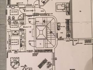 Photo - Penthouse excellent condition, 200 sq.m., Suzzara