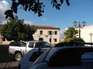 Foto - Casa indipendente piazza Repubblica, Sarroch
